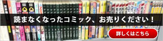 「クールジャパン」事業